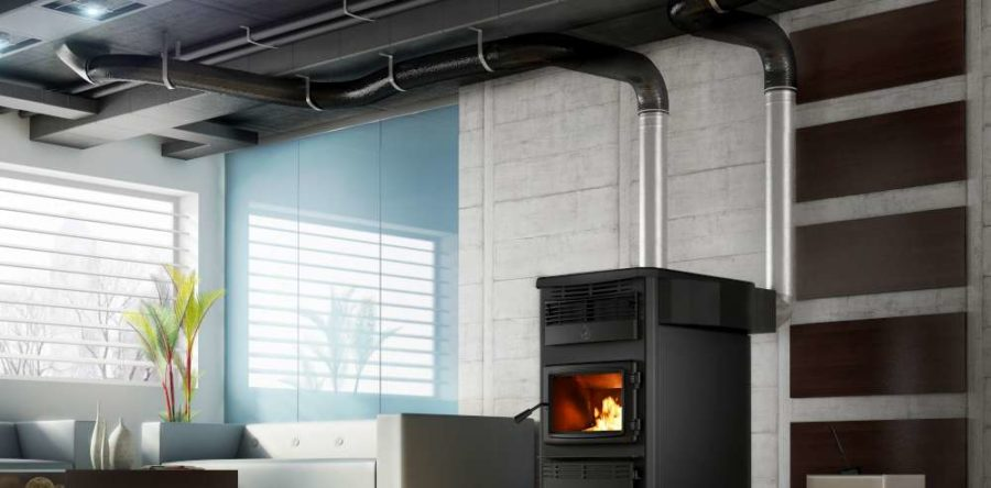 How reliable are pellet stoves?