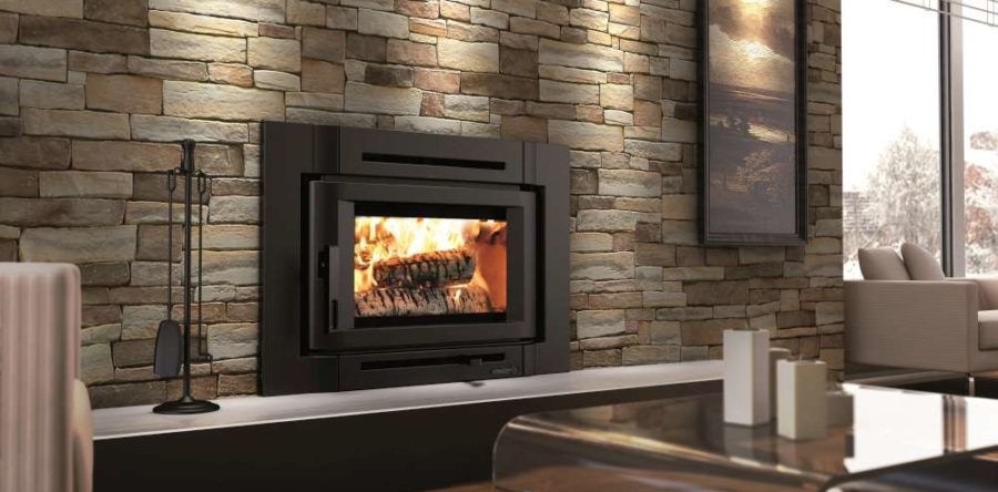 Are Fireplace Inserts Safe?