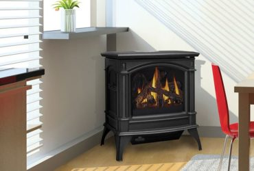 Where To Find Fireplace Parts?