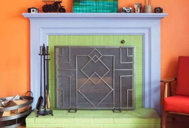 Who Sells Fireplace Accessories?
