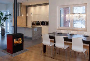 Can a Fireplace Cause Carbon Monoxide?
