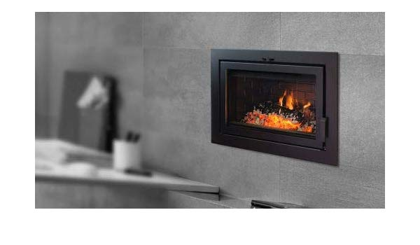 Supreme Fireplace Astra 32