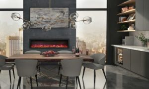 Which Electric Fireplace is the Best?