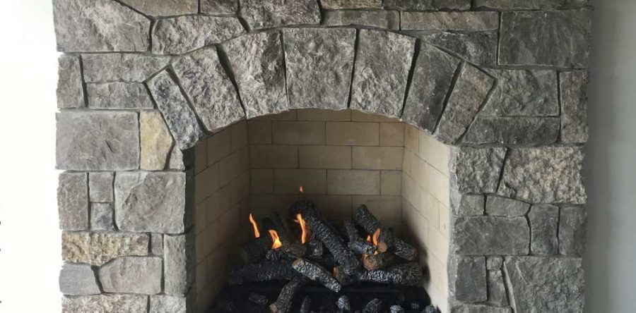When to Close the Damper on My Fireplace?