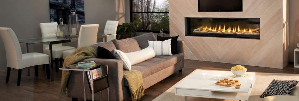 Luxuria LVX74 Lifestyle Living Room