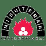 Minuteman International Logo