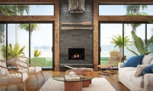 Can a Fireplace Cause Allergies?