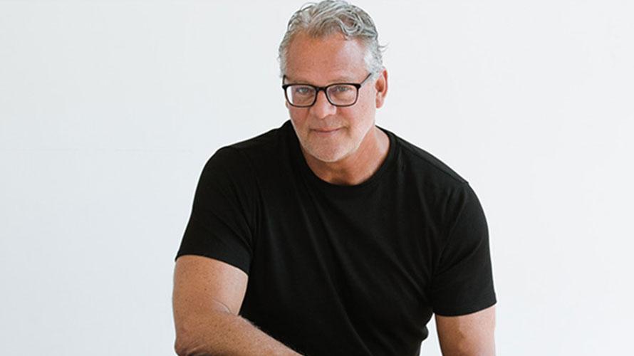 Interview with Wayne Visbeen