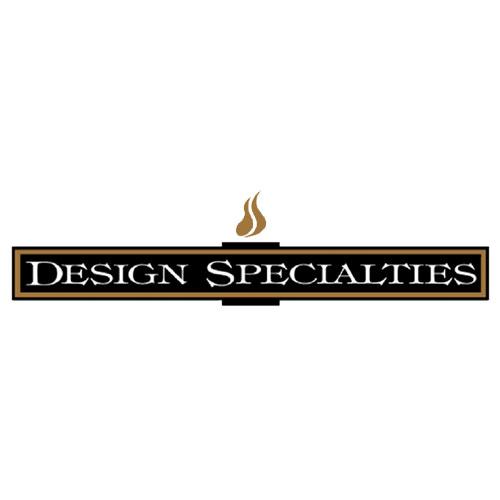 Design Specialties
