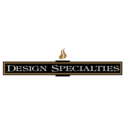 Design Specialties Logo
