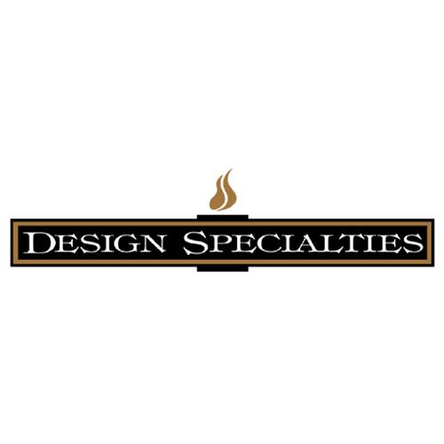 Design Specialties Logo