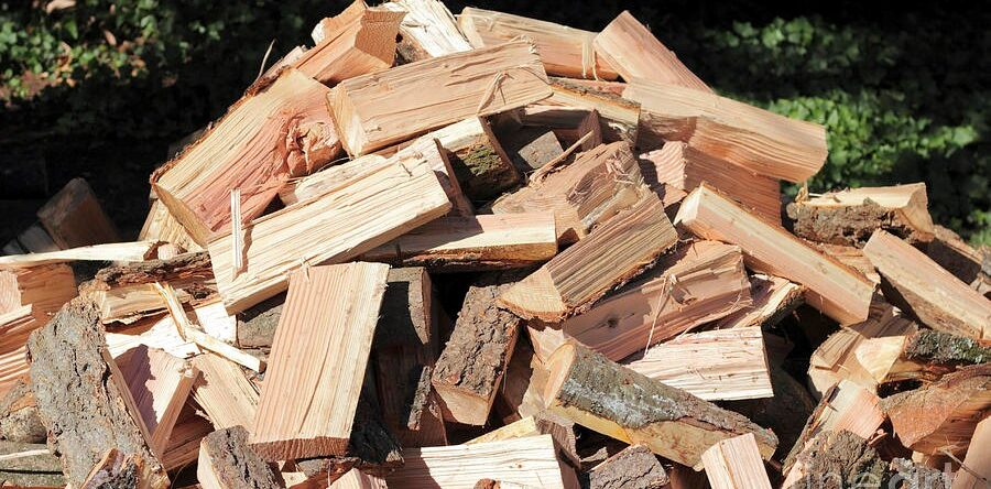 What's The Best Type Of Wood To Burn?