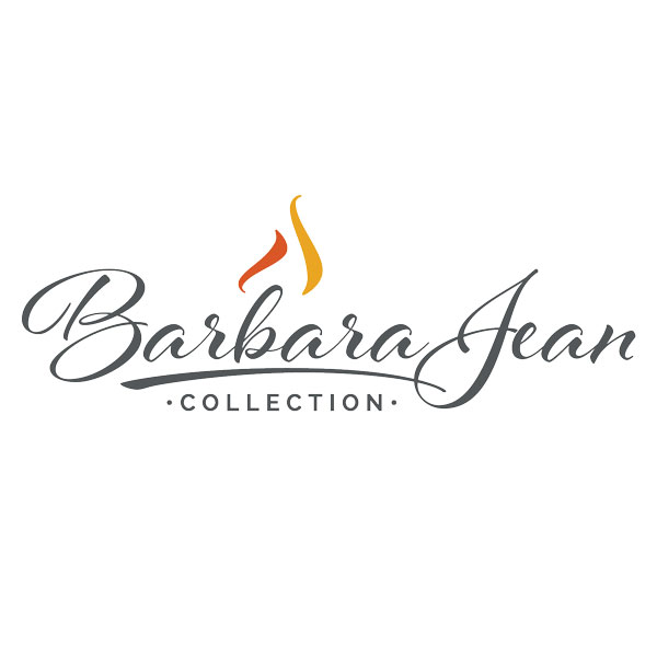 Barbara Jean Collection