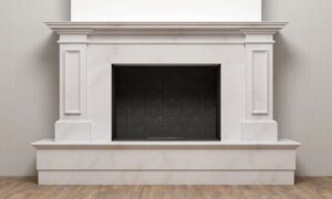 Which Fireplace Should I Choose?